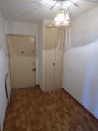 A vendre Le Cap D'agde 3414834086 S'antoni immobilier cap d'agde