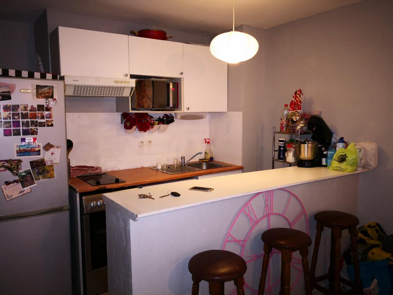 A louer Agde 3414834096 S'antoni immobilier