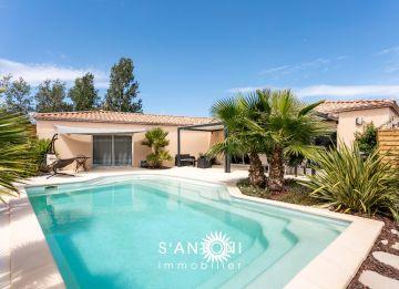 For sale Le Cap D'agde 3414834097 S'antoni real estate