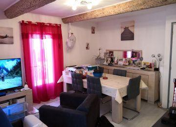 For sale Vias 3414834110 S'antoni real estate