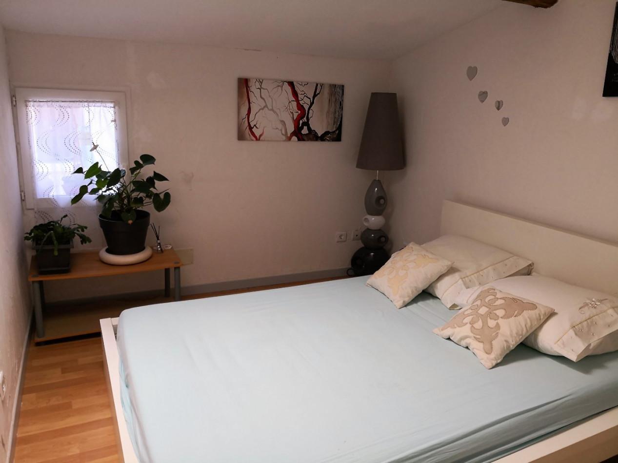 A vendre Vias 3414834110 S'antoni immobilier