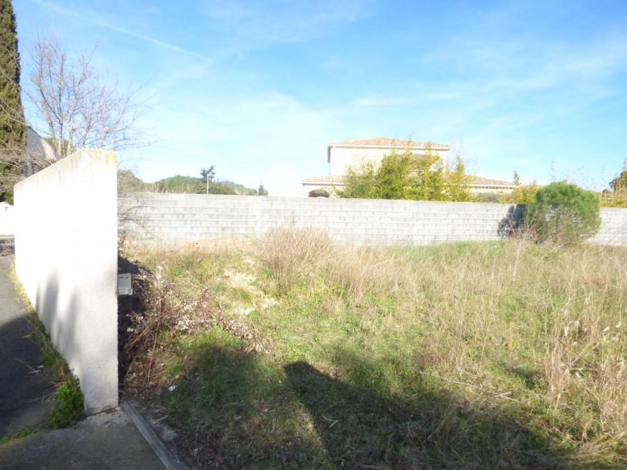 A vendre Agde 3414834113 S'antoni immobilier agde centre-ville