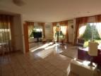 A vendre Agde 3414834125 S'antoni immobilier
