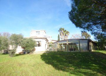 For sale Agde 3414834125 S'antoni real estate