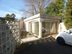 A vendre Agde 3414834125 S'antoni immobilier prestige