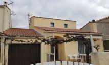 A vendre Agde  3414834127 S'antoni immobilier agde centre-ville