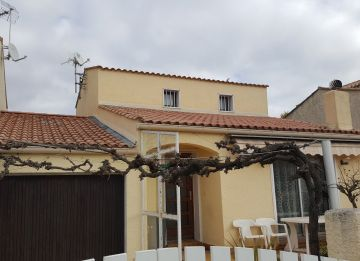 For sale Agde 3414834127 S'antoni real estate