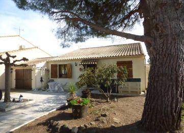 A vendre Agde 3414834141 S'antoni immobilier agde centre-ville