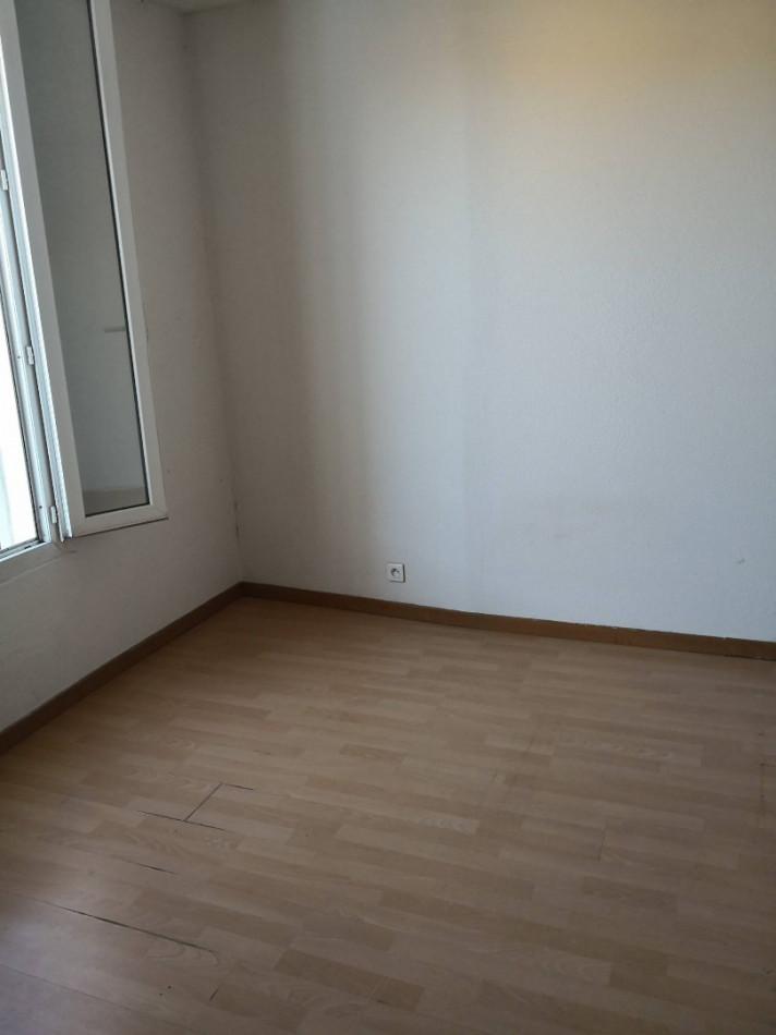 A louer Florensac 3414834163 S'antoni immobilier