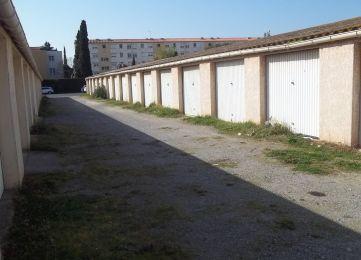 A vendre Agde 3414834177 S'antoni immobilier agde centre-ville