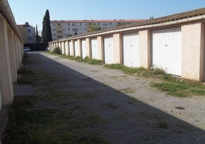 A vendre Agde 3414834177 S'antoni immobilier