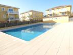 A vendre Agde 3414834182 S'antoni immobilier
