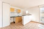 A vendre Agde 3414834182 S'antoni immobilier agde centre-ville
