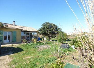 For sale Marseillan 3414834188 S'antoni real estate