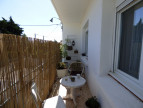 A vendre Agde 3414834199 S'antoni immobilier