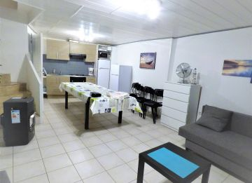For sale Vias 3414834240 S'antoni real estate
