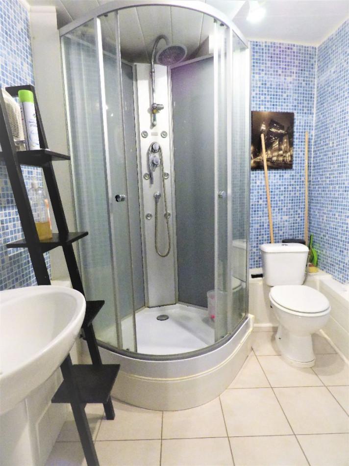 A vendre Vias 3414834240 S'antoni immobilier