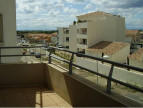 A vendre Agde 3414834242 S'antoni immobilier