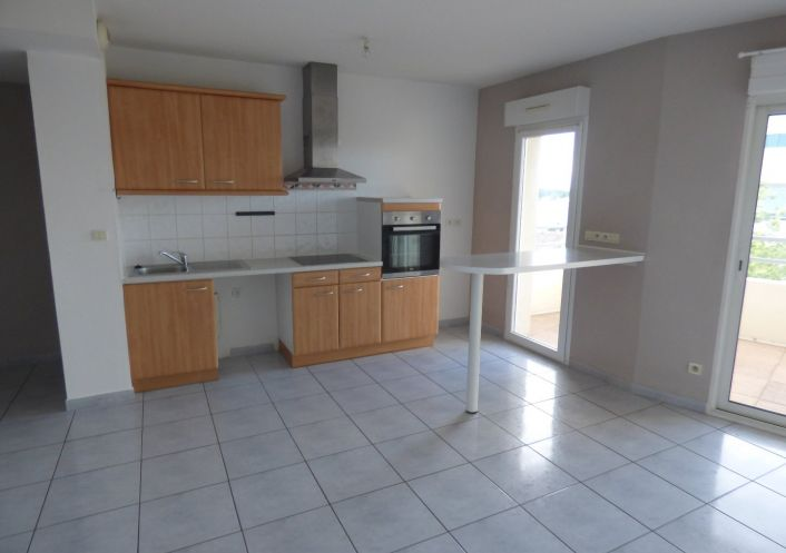 A vendre Agde 3414834242 S'antoni immobilier agde centre-ville
