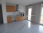 A vendre Agde 3414834242 S'antoni immobilier
