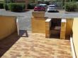 For sale Le Cap D'agde 3414834245 S'antoni real estate