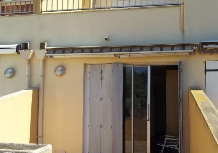 A vendre Le Cap D'agde 3414834245 S'antoni immobilier