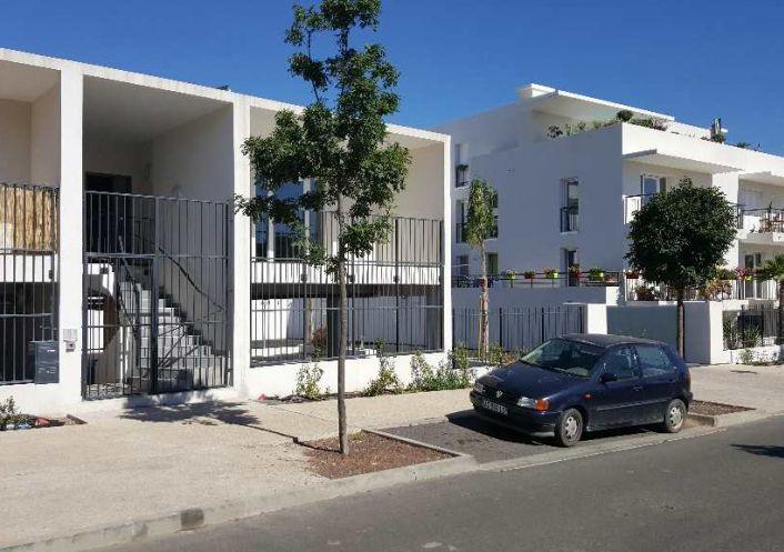 A louer Agde 3414834268 S'antoni immobilier