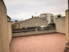 A vendre Agde 3414834270 S'antoni immobilier agde centre-ville