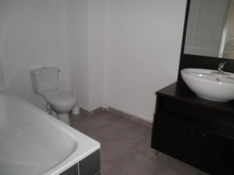 A louer Agde 3414834277 S'antoni immobilier agde centre-ville