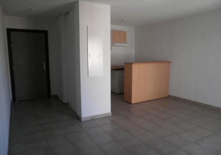 A louer Agde 3414834277 S'antoni immobilier