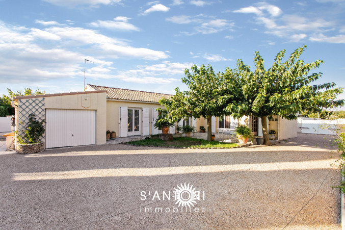 For sale Agde 3414834287 S'antoni real estate