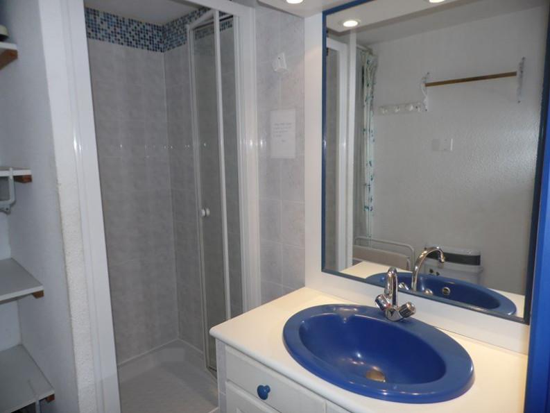 en location saisonnière  Marseillan Plage   Réf 3414834328 - Adaptimmobilier.com