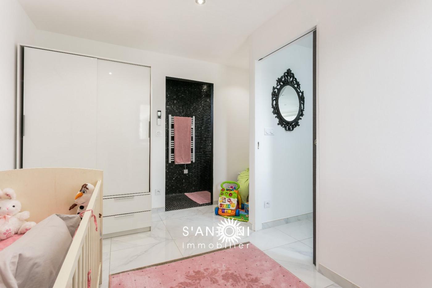 A vendre Agde 3414834338 S'antoni immobilier