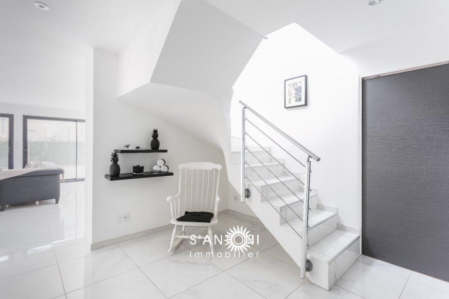 A vendre Agde 3414834338 S'antoni immobilier agde centre-ville