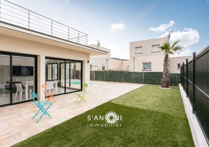 A vendre Agde 3414834338 S'antoni immobilier prestige
