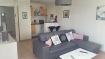 A vendre Agde 3414834343 S'antoni immobilier agde centre-ville