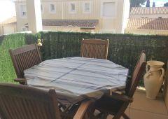 A vendre Agde 3414834343 S'antoni immobilier