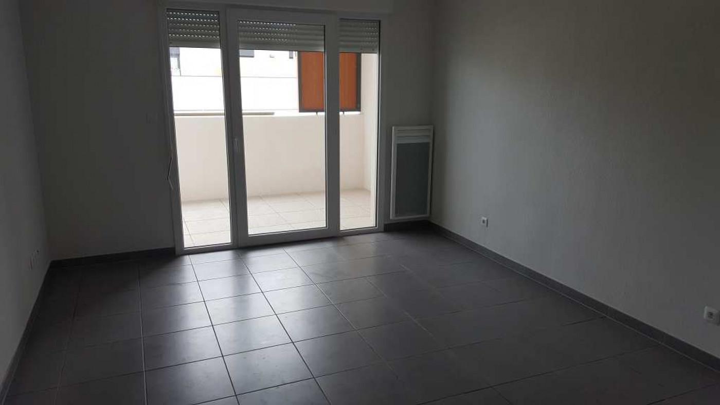 A louer Agde 3414834349 S'antoni immobilier