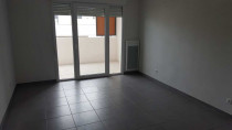 A louer Agde 3414834349 S'antoni immobilier agde centre-ville