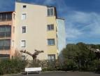 A vendre  Le Cap D'agde | Réf 3414834392 - S'antoni immobilier