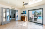 A vendre Pinet 3414834427 S'antoni immobilier