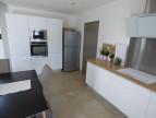 A vendre Agde 3414834439 S'antoni immobilier