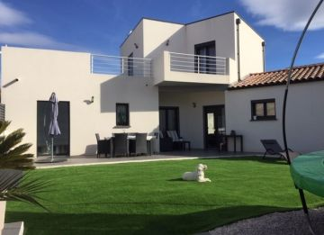 For sale Agde 3414834439 S'antoni real estate