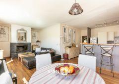 A vendre Agde 3414834449 S'antoni immobilier