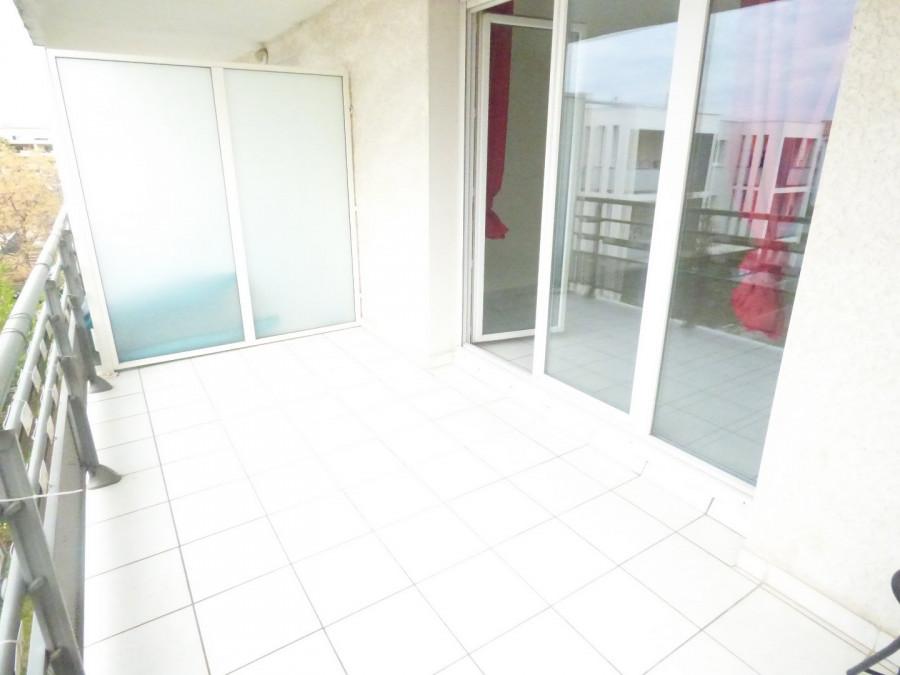 A vendre Agde 3414834478 S'antoni immobilier agde centre-ville