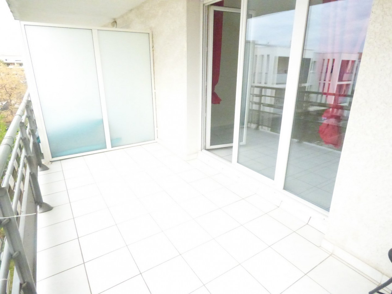 A vendre Agde 3414834478 S'antoni immobilier
