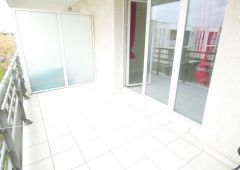 A vendre Agde 3414834478 S'antoni immobilier