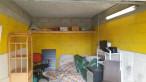 A vendre Agde 3414834507 S'antoni immobilier agde centre-ville