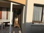 A vendre Le Cap D'agde 3414834546 S'antoni immobilier