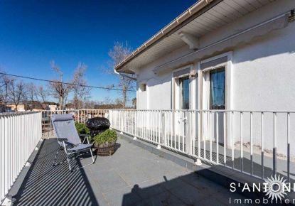 en location saisonnière Appartement Marseillan Plage | Réf 3414834555 - Adaptimmobilier.com